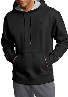 Champion Powerblend Pullover Hoodie