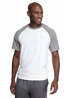 Champion® Vapor Cotton T-Shirt