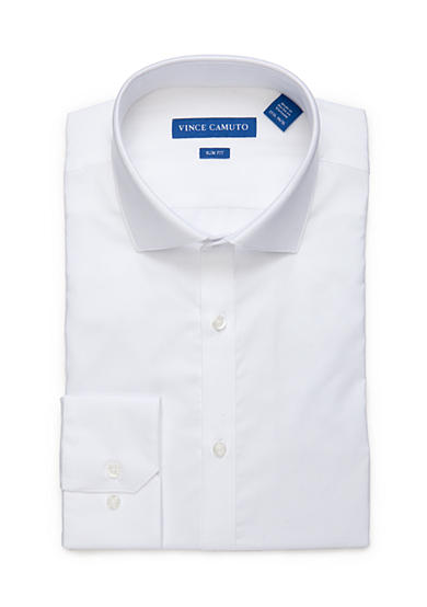 Vince Camuto Slim Fit Dress Shirt