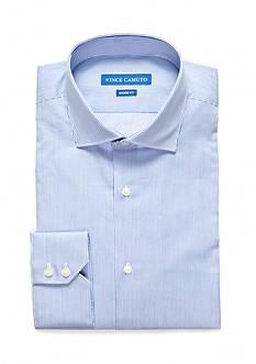 Vince Camuto Modern-Fit Dress Shirt
