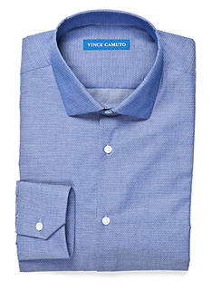 Vince Camuto Modern-Fit Dress Shirt