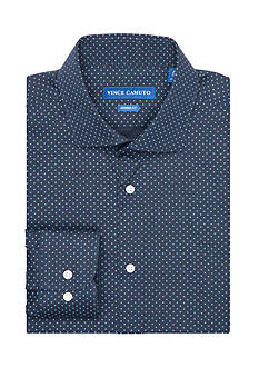 Vince Camuto Modern Fit Dress Shirt