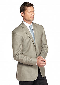 Vince Camuto Classic-Fit Sport Coat