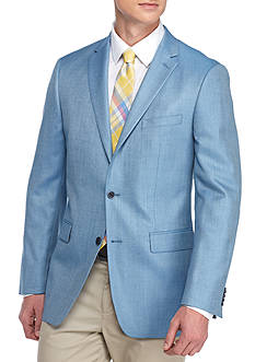 Vince Camuto Modern-Fit TIC Sport Coat