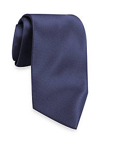 Haggar® Washable Solid Tie