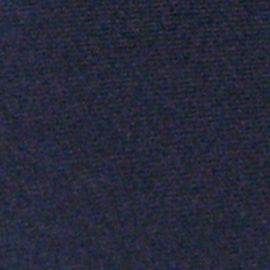 Mens Ties: Pocket Squares: Navy Haggar Solid Tie Pindot & Pocket Square