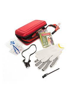 Saddlebred Auto Breakdown Kit