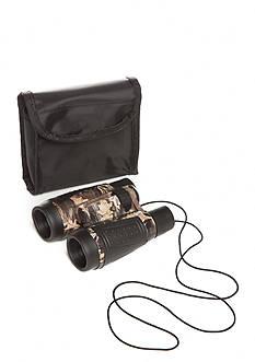 Saddlebred Executive Binoculars