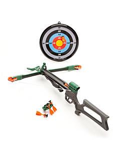 Saddlebred Crossbow Set