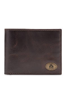 Jack Mason East Carolina  Legacy Traveler Wallet