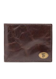 Jack Mason Florida State Legacy Traveler Wallet