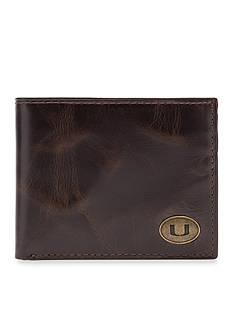 Jack Mason MSU Legacy Traveler Wallet