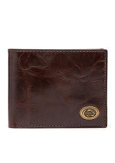 Jack Mason Penn State Legacy Traveler Wallet