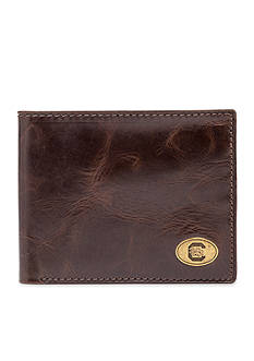 Jack Mason South Carolina Legacy Traveler Wallet
