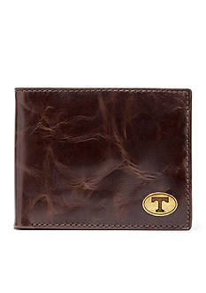 Jack Mason Tennessee Legacy Traveler Wallet