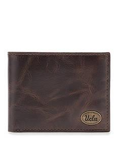 Jack Mason UCLA Legacy Traveler Wallet