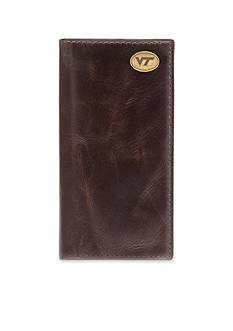 Jack Mason Virginia Tech Legacy Tall Wallet