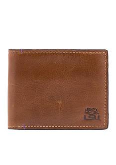 Jack Mason LSU Hangtime Traveler Wallet