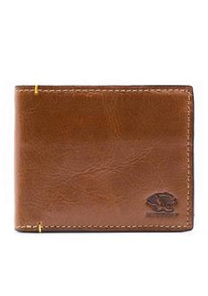 Jack Mason Missouri Hangtime Traveler Wallet