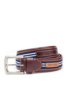 Jack Mason Penn State Tailgate Belt