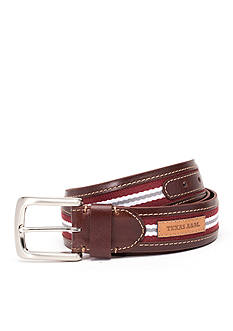 Jack Mason Texas A&M Tailgate Belt