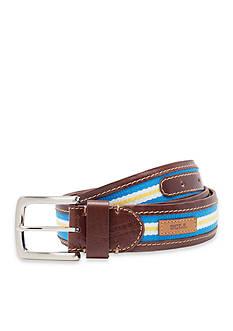 Jack Mason UCLA Tailgate Belt
