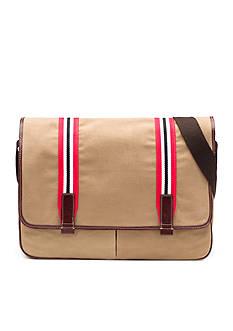 Jack Mason Louisville Tailgate Messenger Bag
