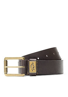 Jack Mason Arkansas Gridiron Belt