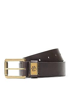 Jack Mason Clemson Gridiron Belt