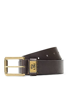 Jack Mason LSU Gridiron Belt