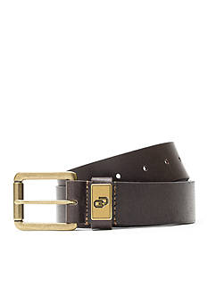 Jack Mason Oklahoma Gridiron Belt