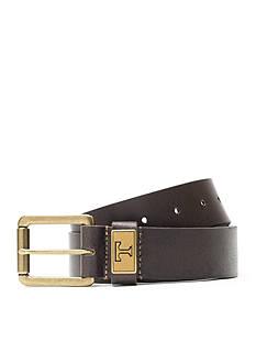 Jack Mason Tennessee Gridiron Belt