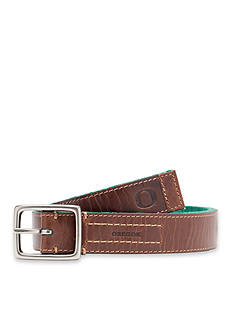 Jack Mason Oregon Alumni Belt