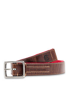 Jack Mason South Carolina Alumni Belt