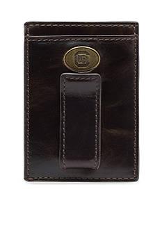Jack Mason South Carolina Legacy Multicard Front Pocket Wallet