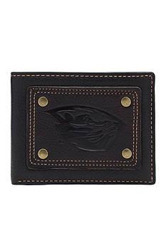 Jack Mason Oregon State Gridiron Bifold Wallet