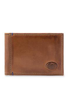 Jack Mason Penn State Campus Front Pocket Wallet