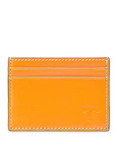 Jack Mason Tennessee Gameday Card Case
