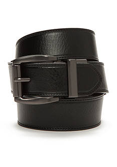 Levi's® 1.57-in. Reversible Belt with Logo