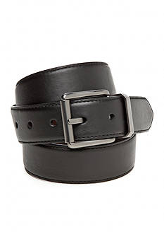 Levi's 1.38-in. Reverisble Leather Belt