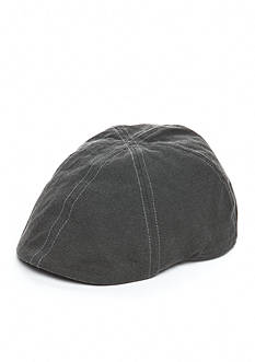 Levi's Waxed Cotton Ivy Hat