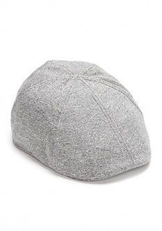 Levi's Jersey Dome Ivy Hat