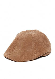 Levi's® Corduroy Dome Topped Ivy Hat