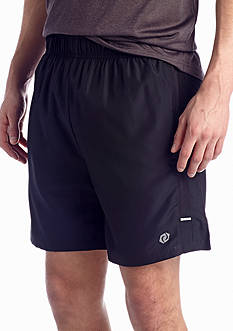 SB Tech® Solid Running Shorts