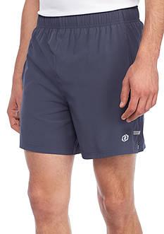 SB Tech 6-in Running Shorts