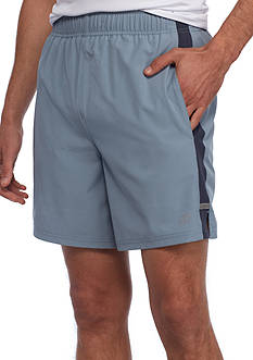 SB Tech 6-in Running Shorts