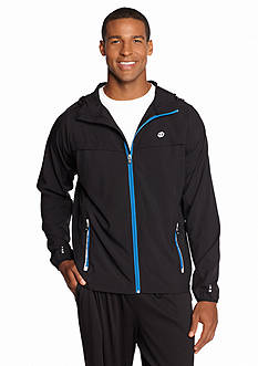SB Tech® Lightweight Jacket