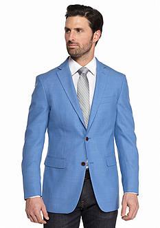 Austin Reed Classic-Fit Solid Sport Coat