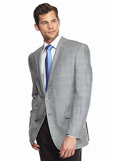 Austin Reed Classic-Fit Sport Coat
