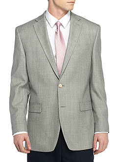Austin Reed Classic-Fit Tic Sport Coat